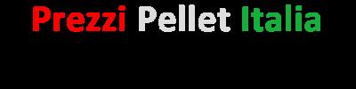 Prezzi Pellet